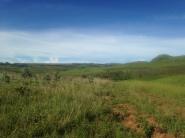 Walk near we live - Southern highlands, TZ