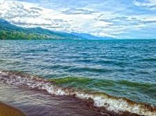 Lake Malawi/Nyasa