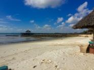 Beach time - Dar