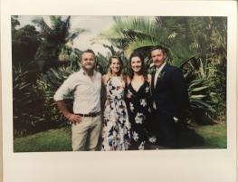 Wedding time - Arusha, Tz