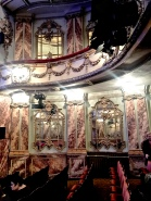 Novello Theater