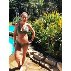 26 weeks Arusha